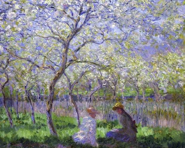 Claude-Monet-Printemps.JPG