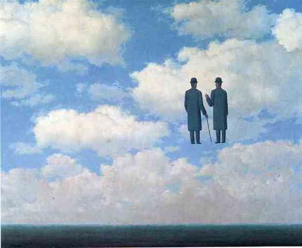 Magritte-the-infinite-recognition-1963.JPG