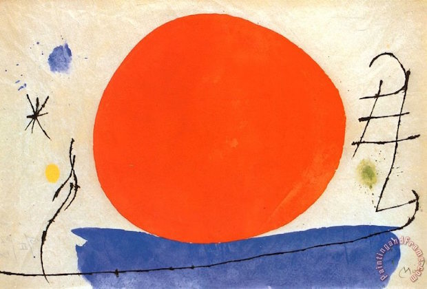 Miro-Joan-the-red-sun-1950.JPG