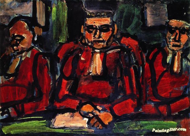 Rouault-Georges-Three-Judges.JPG