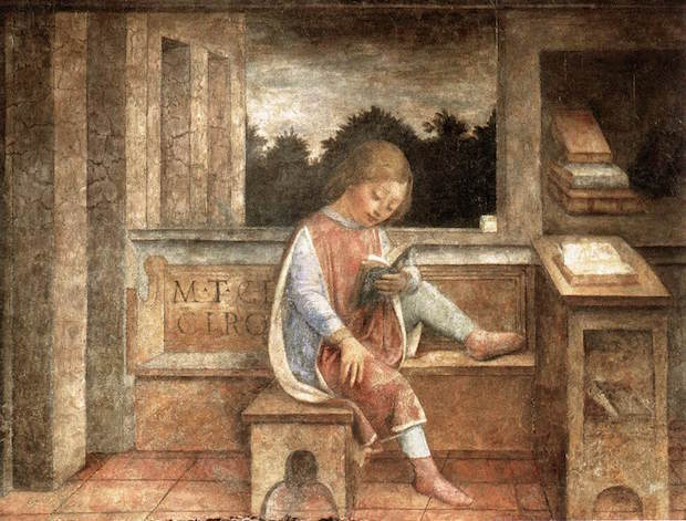 The-Young-Cicero-Reading.JPG