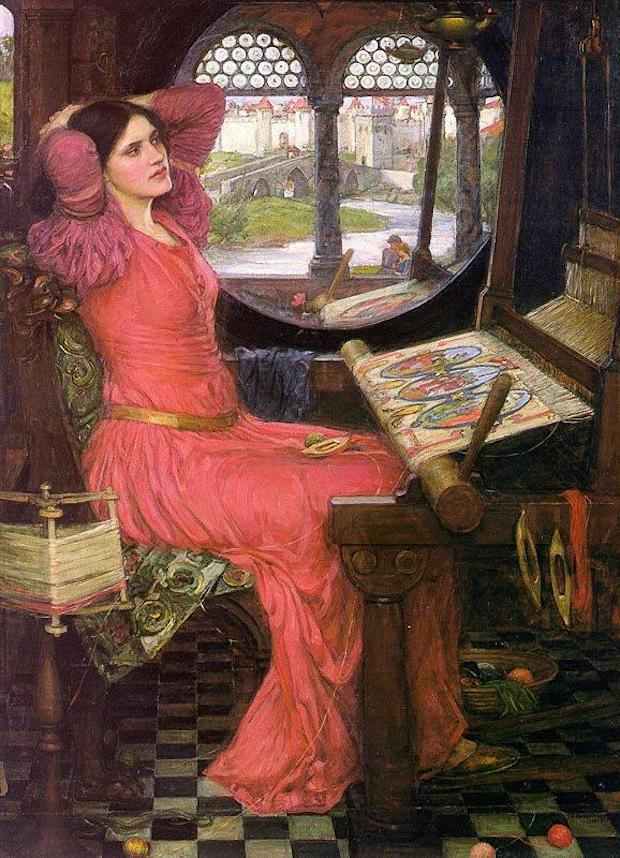 Waterhouse-half-sick-shalott.JPG