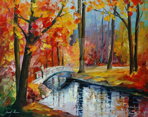 afremov-leonid-autumn-stream.JPG