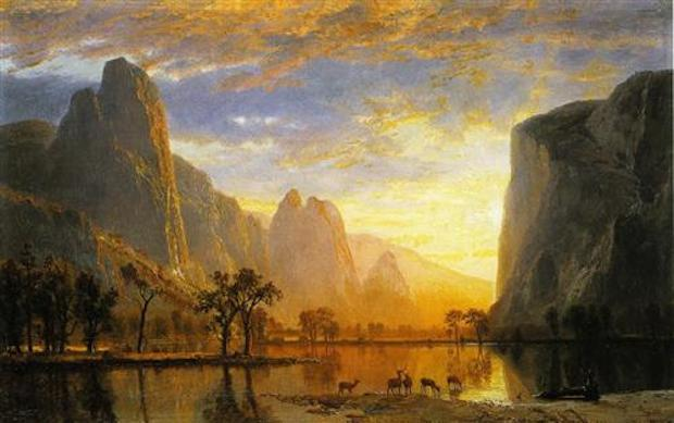 bierstadt-valley-yosemite.JPG