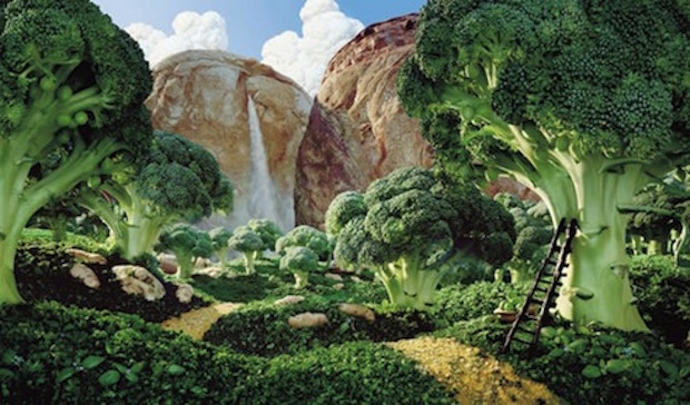 carl-warner-food-landscape.JPG