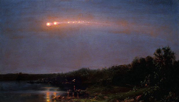 frederic-church-meteor.JPG