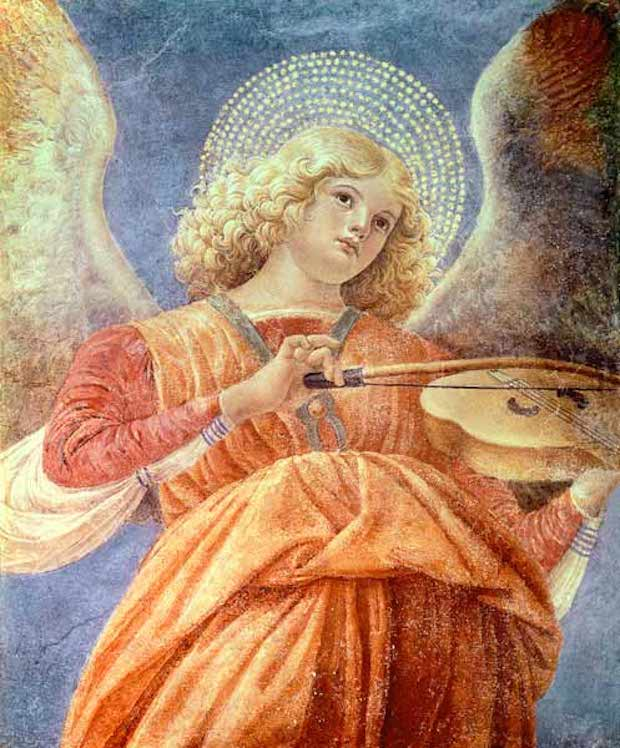 melozzo-angel-with-lute.JPG