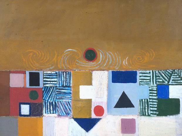 victor-pasmore-square-motif-blue-and-gold.JPG