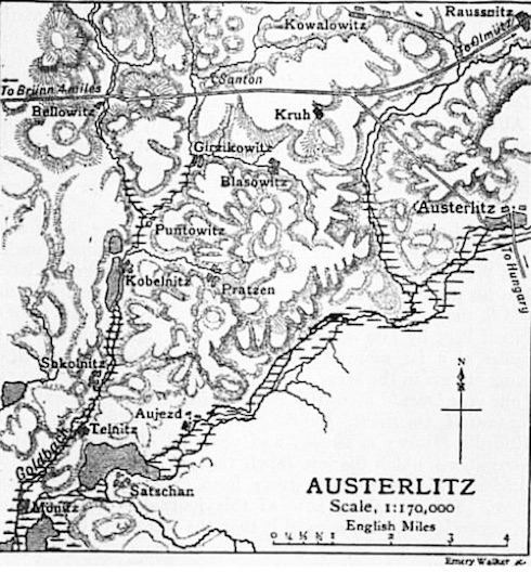 https://upload.wikimedia.org/wikipedia/commons/5/53/1911_Britannica_-_Austerlitz.png