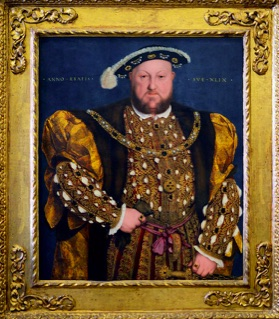 File source: https://commons.wikimedia.org/wiki/File:Portrait_of_Henry_VIII_of_England_(Holbein).jpg