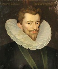 File source: http://commons.wikimedia.org/wiki/File:Guise.jpg