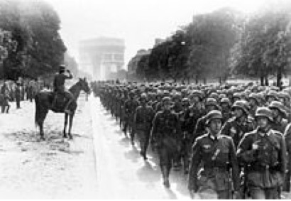 File source: http://commons.wikimedia.org/wiki/File:Bundesarchiv_Bild_183-L05487,_Paris,_Avenue_Foch,_Siegesparade.jpg